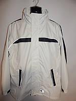 Куртка  мужская  весенне-осенняя TCM р.52-54 033KMD
