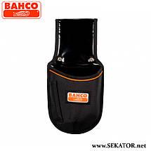 Електричний секатор Bahco BCL22, фото 3