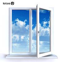 Окно Steko 1100Х1200