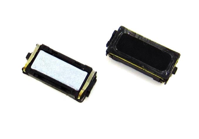 Динамик разговорный Nokia 700/1020/1520/108/208/210/215/301/305/306/31