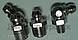 Пресс-маслёнка напорная ГОСТ 19853-74, DIN 71412, фото 10