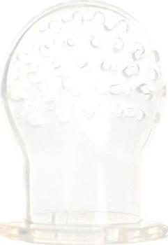 Насадка для ниблера BabyOno силиконовая, 2 шт. (1047/02)