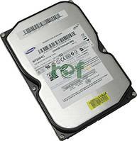 """БУ Жесткий диск SATA 200GB SAMSUNG 3.5"""" 7200 RPM 8MB (SP2004C)"""