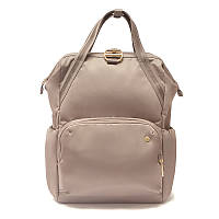 """Женский рюкзак """"антивор"""" Citysafe CX Backpack, 6 степеней защиты"""