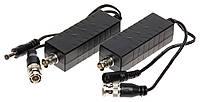 Приемо-передатчик сигнала видео и питания PoC Dahua PFM810