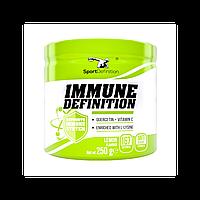 Sport Definition Immune Definition 250 g