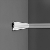 P7070 молдинг Orac Luxxus, фото 1