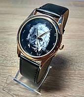 """Часы """"Ейнштейн"""""""