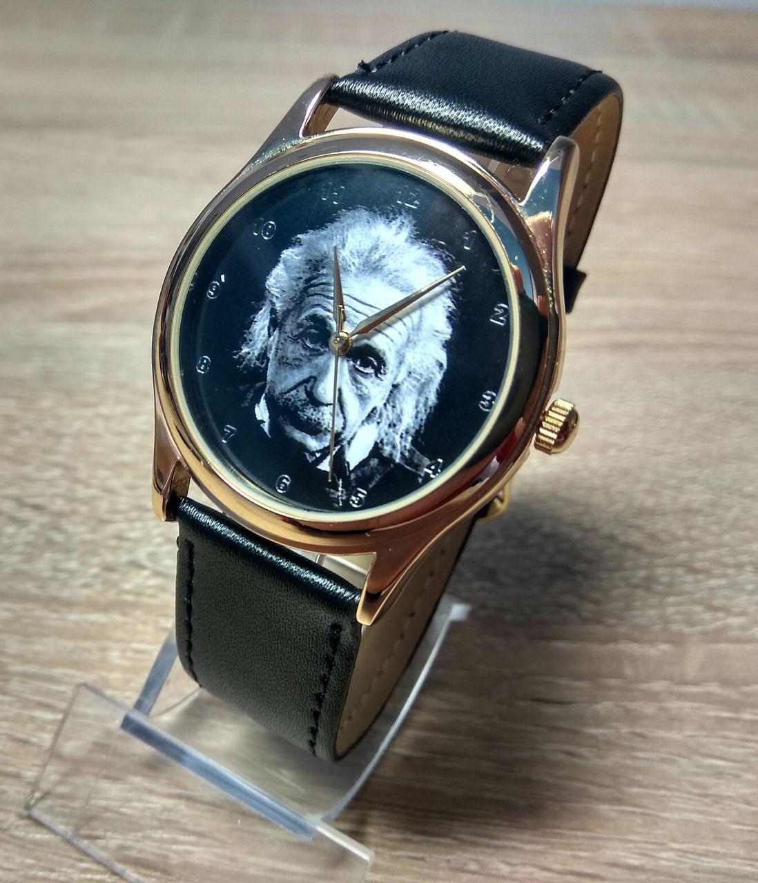 Часы в виннице купить наручные часы в обратную сторону купить