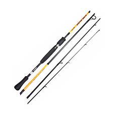 Спінінг Salmo Sniper SPIN 30 2.1 м/тест 8-30 гр, фото 2