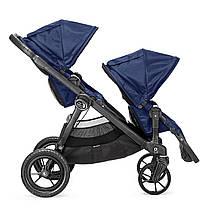 Коляска для двойни Baby Jogger City Select Duo, фото 3