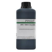 Краска для уреза сумок и ремней 1880Z Gloss