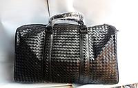 Bottega Veneta сумка унисекс в стиле