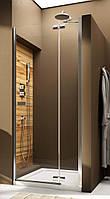 Душевые двери Aquaform Verra Line 90х190 см, правые(103-09405), фото 1