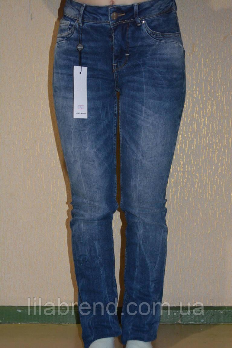 7c4cf705205 Джинсы женские Vero Moda Размер 28 - Lila- магазин брендового одягу. в  Полтаве