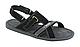 Босоніжки Paolla 009(чорний)