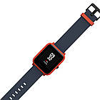 Смарт-часы Amazfit Bip Smartwatch Youth Edition Red, фото 3