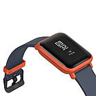 Смарт-часы Amazfit Bip Smartwatch Youth Edition Red, фото 4