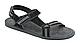 Босоніжки Paolla 011(чорний)