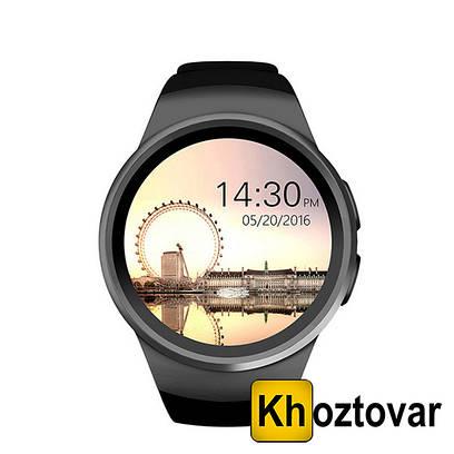 Умные часы Smart Watch F13 KW18 - купить по выгодной цене ... 0b5068d6269bc