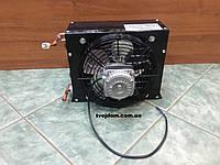 Конденсатор INH- 3.4 (1.2квт.) (28*23*12) ICEAGE