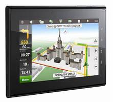 GPS-навигатор Prology iMap-7000Tab (Навител Содружество)