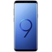 Samsung Galaxy S9+ SM-G965 DS 64GB Blue (SM-G965FZBD), фото 1