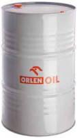 Orlen Platinum Classic 10W-40 205L