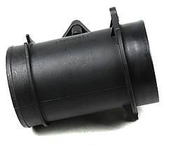 Расходомер воздуха DB M104 W202/140. Sprinter OM611 (прямая фишка) 5-контактов , BOSCH , фото 2