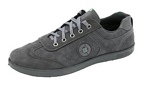 Кросівки Paolla 131(замінник,сірий)