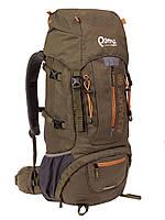 Рюкзак Peme Alpagate 65 Коричневый