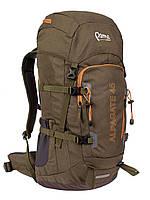 Рюкзак Peme Alpagate 45 Коричневый