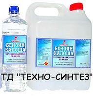 Нефрас С2 80/120 (5л) Бензин Калоша