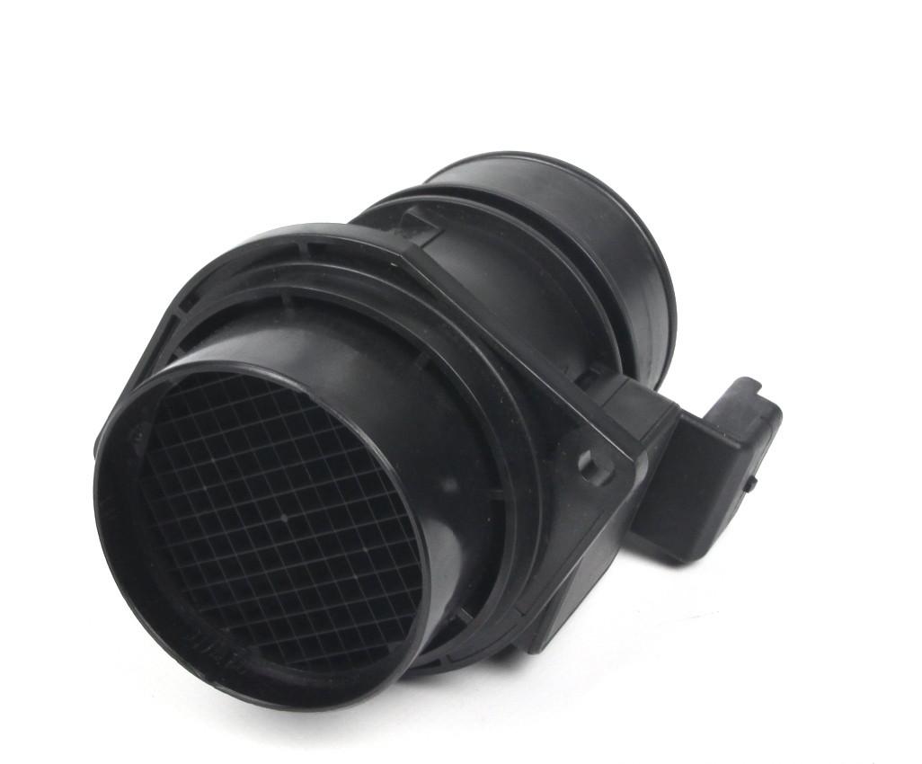 Расходомер воздуха Renault Master 2.2-2.5 DCI