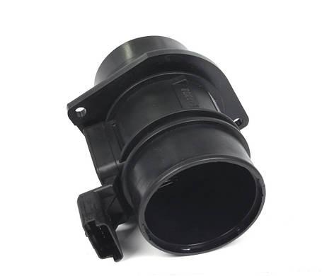 Расходомер воздуха Renault Master 2.2-2.5 DCI, фото 2