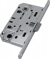 Механизм WC Siba SB 9650 SN с бесшумной защелкой (аналог AGB замка)