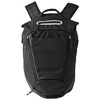 """Рюкзак тактический """"5.11 Covert Boxpack"""",  Black, фото 1"""