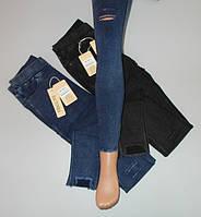 Лосины женские штаны джегинсы 42, 44, 46, 48 раз