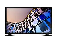 Телевизор Samsung UE32M4002AK