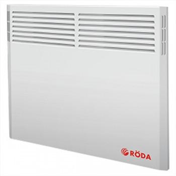 Электрический конвектор Roda VOGUE RV 2000W