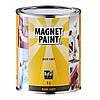 Магнитная краска Magnet Paint 1 л