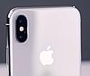 Точная копия iPhone X 128GB Айфон 10 Корея