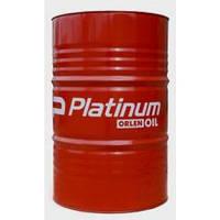 Orlen Platinum Classic 15W-40 60L