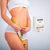 Gardenin FatFlex Гарденин для похудения. Оригинал!
