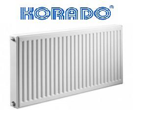 Радіатор Korado 11VK 400X800