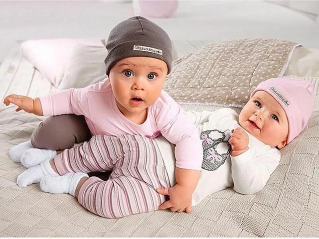 Детская одежда для новорожденных и грудничков оптом из Турции