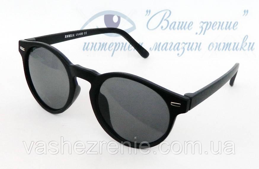 Дитячі сонцезахисні окуляри Reasic З-333