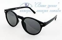 Очки детские солнцезащитные Reasic С-333
