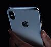 Корейская копия iPhone X 256GB