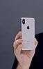 Точная копия iPhone X 128GB/8 ЯДЕР + ПОДАРОК!